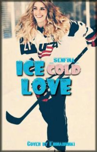 Ice cold Love cover