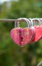 Tunggu Aku, Belajar Mencintaimu by SukmaDeksana