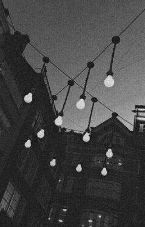 Black and White {L(G)BT} by Stoopidburntpickle