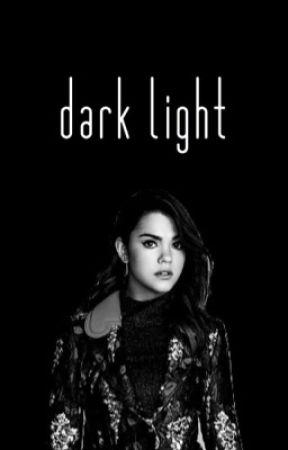 ❛ dark light ❜ | draco malfoy  by oIdmanriver