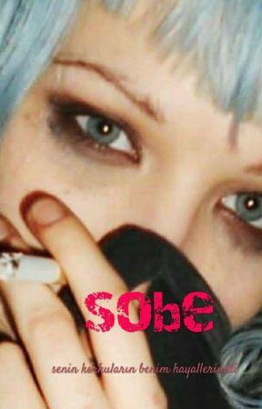 SOBE by obsesifsahseyn