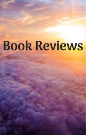 [Closed] Book Reviews by FateofReckoning