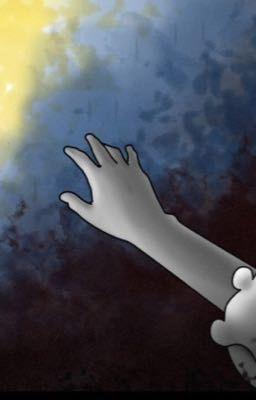 Doraemon :nobita sát thủ của sự tự do