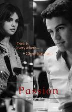 passion από matou13LDR