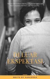 Di Luar Ekspektasi (Not For Children) cover