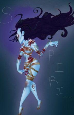 !Art Book! by DemonicLlamaa