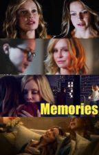Memories (SUPERCAT) by La_hija_de_Mevie