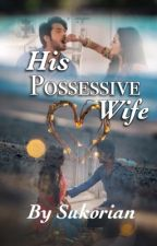 His possessive wife - RagLak [not sure?] by Sukorian