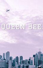 Queen Bee by Emmynou