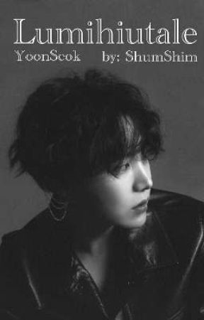 Lumihiutale | YoonSeok by ShumShim