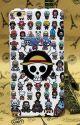 Chat - One Piece X Reader (Modern Au) by piratequeend