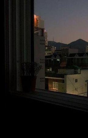 reply | jeongcheol [EDITING] by diamondcheol-