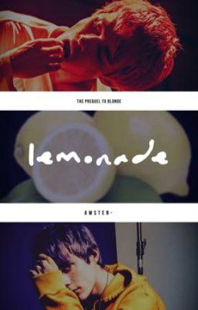 LEMONADE by awsten-