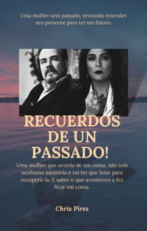 Recuerdos de un passado! by chrispires26