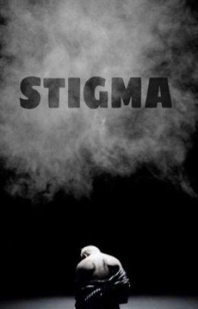 Stigma by PrettyRandom