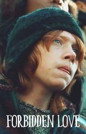 Forbidden Love Ron Weasley X Reader Durmstrang Boy Chapter Fourteen Wattpad The following is a list of durmstrang institute students whose exact identity is not known. wattpad
