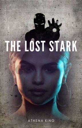 The Lost Stark by MrsKingEvans