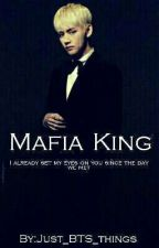 Mafia king    KTH by Just_BTS_things