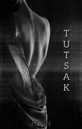 TUTSAK by ruyeatn