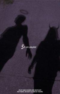 56cm playlist. ʲʲʰ cover