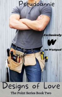 Designs of Love (TP2) cover