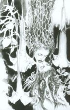 A little thing called the moon(The dragon prince x reader) by duncecana