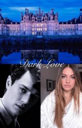 Dark Love ❤️ by writebciloveit