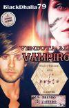 SIAE Venduta al vampiro SU AMAZON. cover
