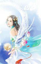 Trừ ma Long Tộc chi cực phẩm ngôn linh sư - Còn tiếp by DiGiang
