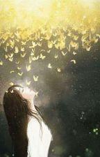 |BHTT|QT| Từ trên trời giáng xuống tức phụ - Đồ Đồ Họa Họa by azurenvb