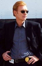 Horatio Caine's Classic One Liners  by yeahdiana