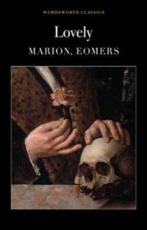 LOVELY,   IVAR THE BONELESS by eomers
