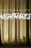 Nightmares (Complete) cover