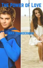 The Power of Love (Max Thunderman) DISCONTINUED  by -babyroses-