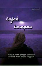 Sajak Lampau by mdmkrly