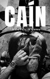 Cain (#4 Mc Demons Kings)  cover