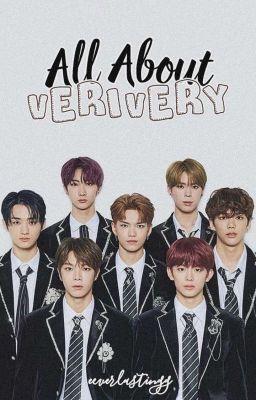 All About Verivery Verivery Wattpad Dongheon, hoyoung, minchan, gyehyeon, yeonho, yongseung verivery ra mắt vào ngày 9 tháng 1 năm 2019 thuộc jellyfish entertainment. all about verivery verivery wattpad