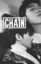 chain » zikun by iseeyong