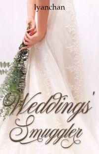 Weddings' Smuggler [END] cover