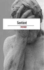 Sentient by onyxjoji