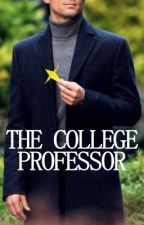 The College Professor by Risi-Bisi