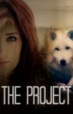 The Project by DareSay