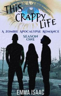 This Crappy Life (Season One) cover
