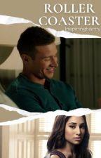 Rollercoaster by inspiringharry