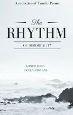 The Rhythm of Immortality by 5olutions