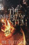 Rebel: The Inheritance System cover