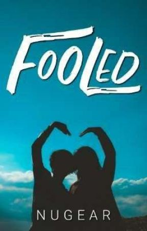 Fooled | On-going  by nugear