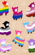 Wattpad Pride 2018 by Fandomz_Fanboy