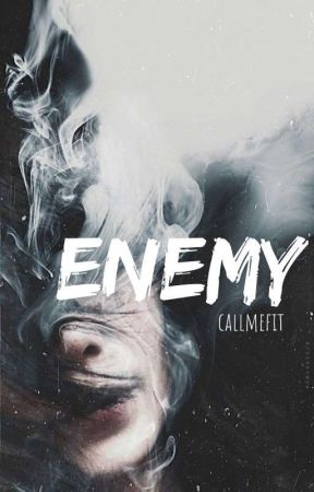 Enemy (OnGoing) by callmefit