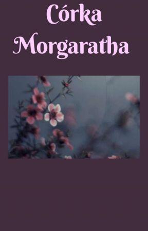 Zwiadowcy. Córka Morgaratha by QSusanQ